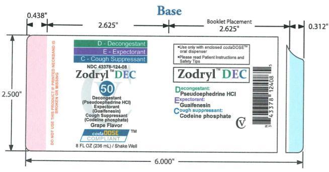 5ace705f-figure-01