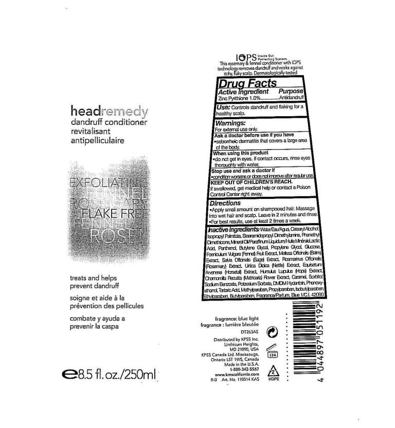 Image of 8.5 fl oz label