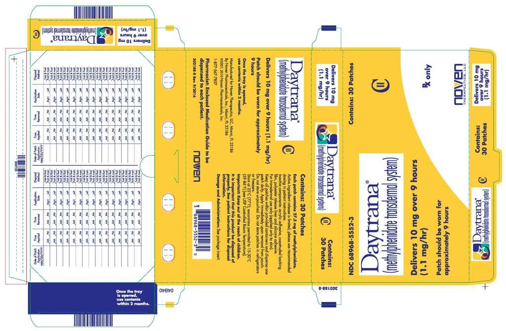 daytrana-10mg-30ct-carton