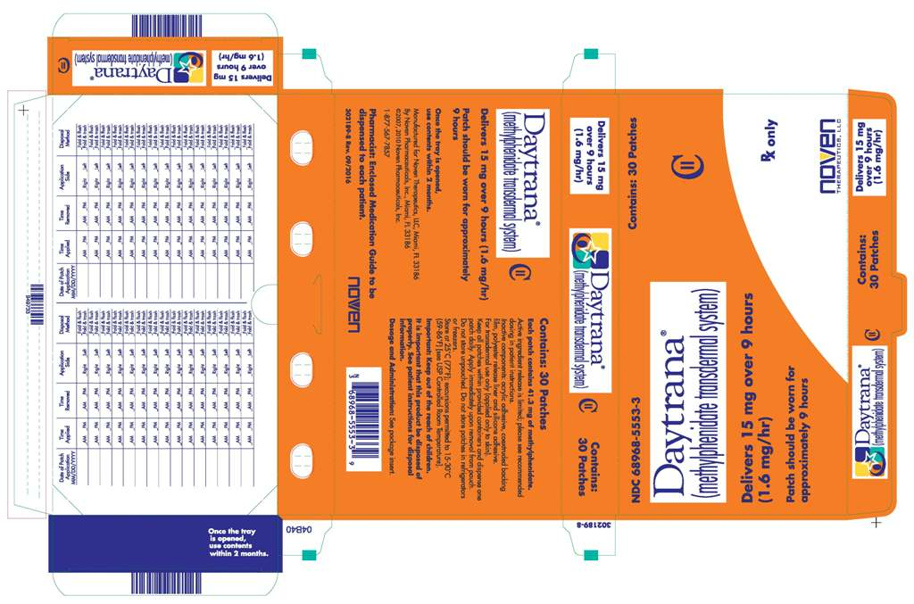 daytrana-15mg-30ct-carton