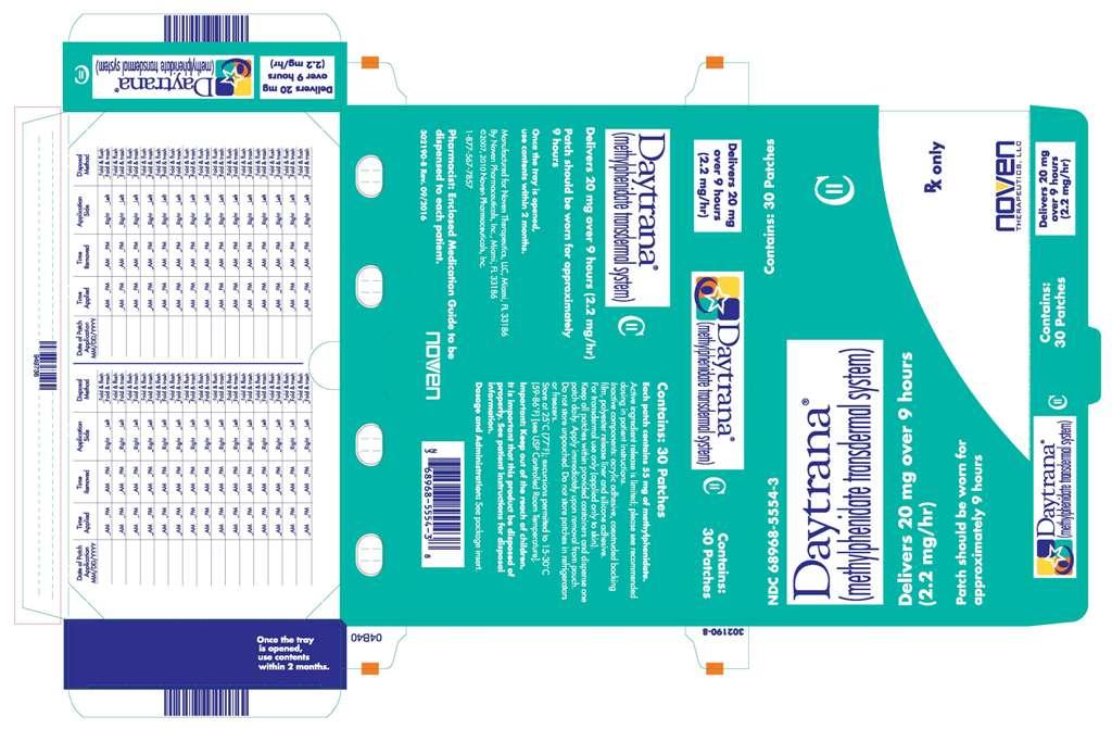 daytrana-20mg-30ct-carton