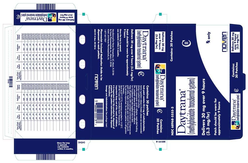 daytrana-30mg-30ct-carton