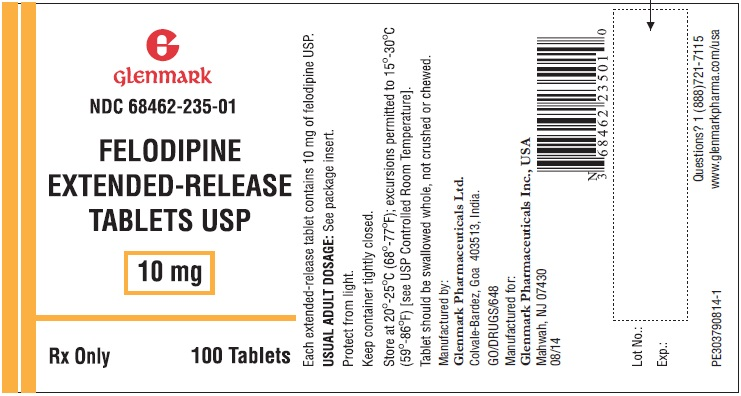 10mg-label