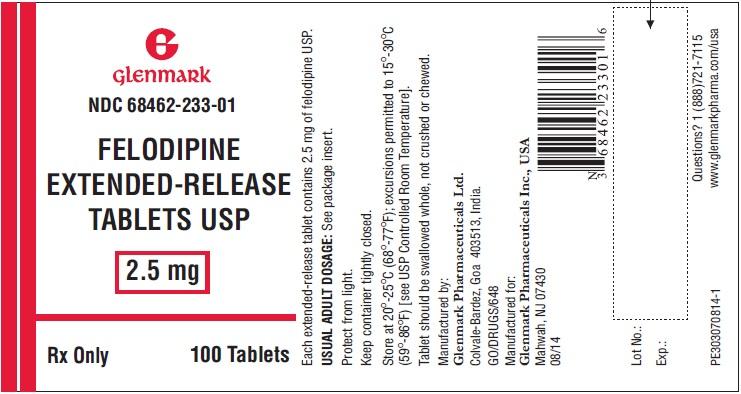 2_5mg-label
