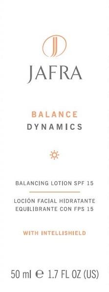 Balancing Dynamics_ART_BOX-FR_50mL