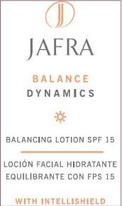 Balancing Dynamics_ART_LBL-FR_50mL