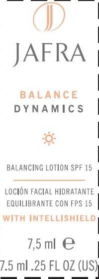 Balancing Dynamics_ART_LBL-FR_7mL