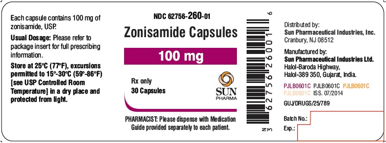 spl-zonisamide-label-100mg