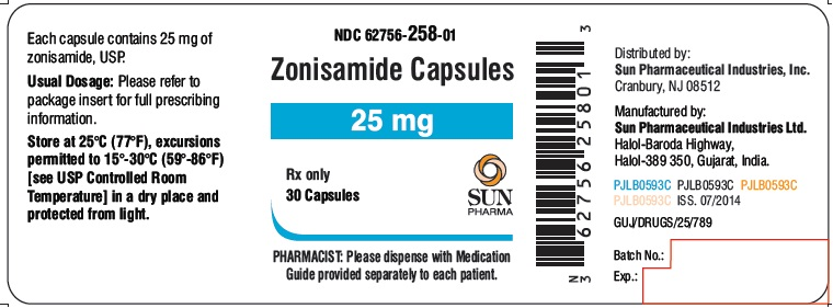 spl-zonisamide-label-25mg