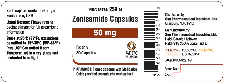 spl-zonisamide-label-50mg