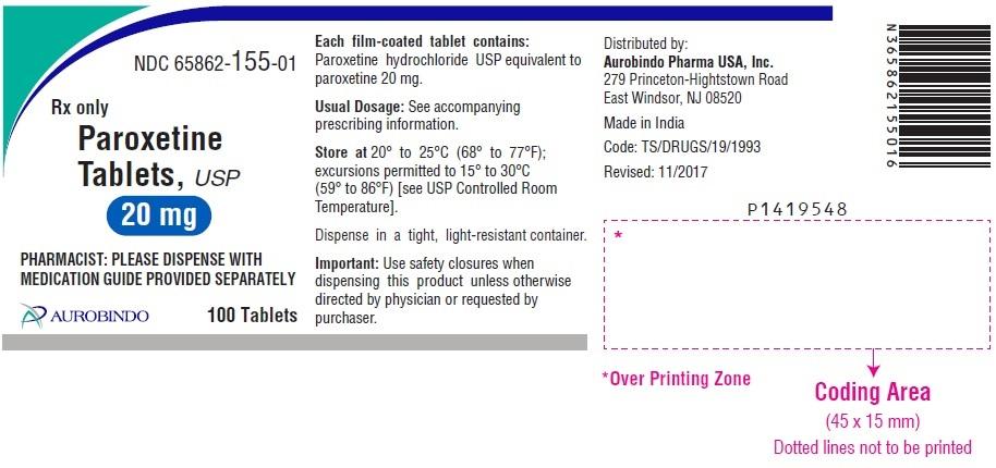 PACKAGE LABEL-PRINCIPAL DISPLAY PANEL - 10 mg (90 Tablets Bottle)