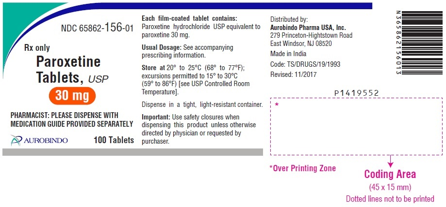PACKAGE LABEL-PRINCIPAL DISPLAY PANEL - 20 mg (90 Tablets Bottle)