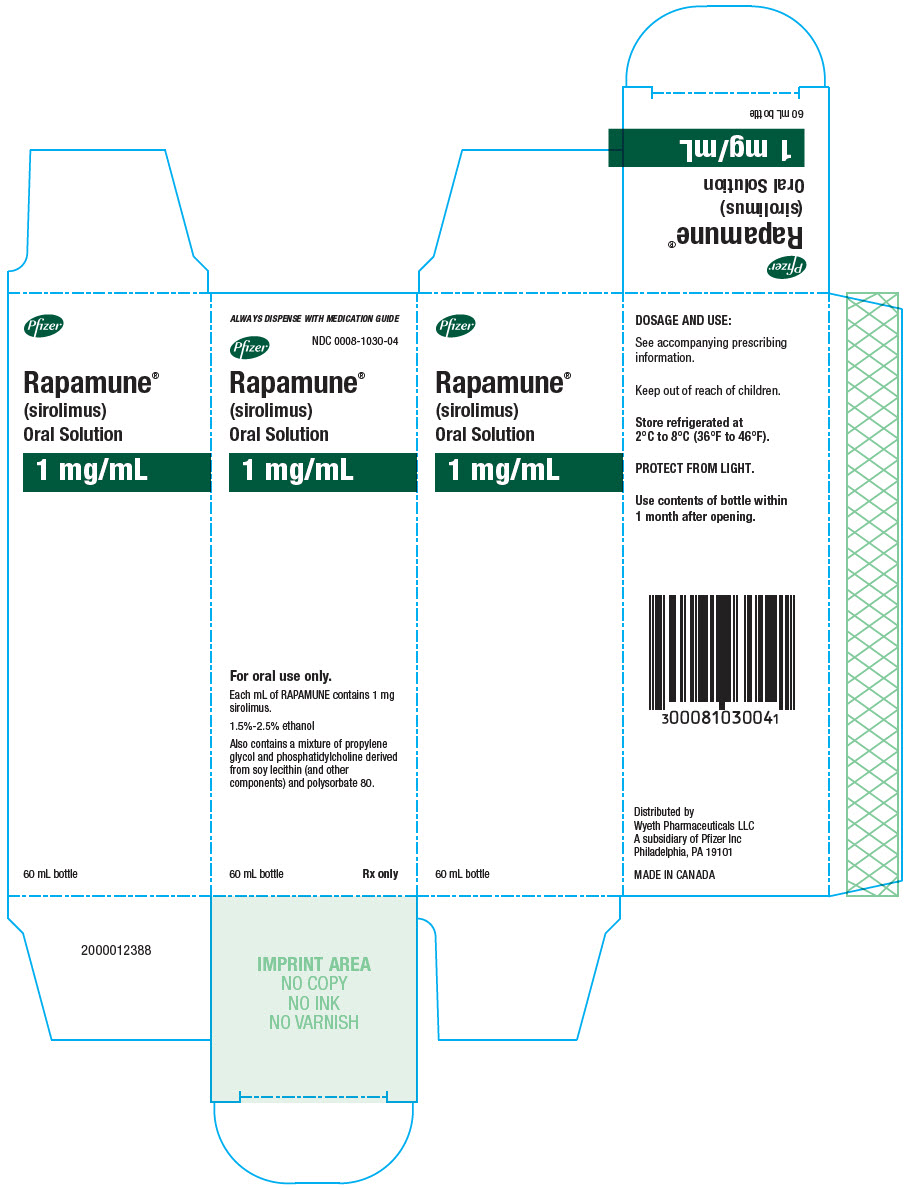 PRINCIPAL DISPLAY PANEL - 0.5 mg Tablet Bottle Label