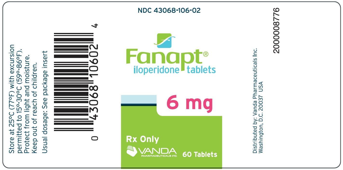 PRINCIPAL DISPLAY PANEL - 8mg Label