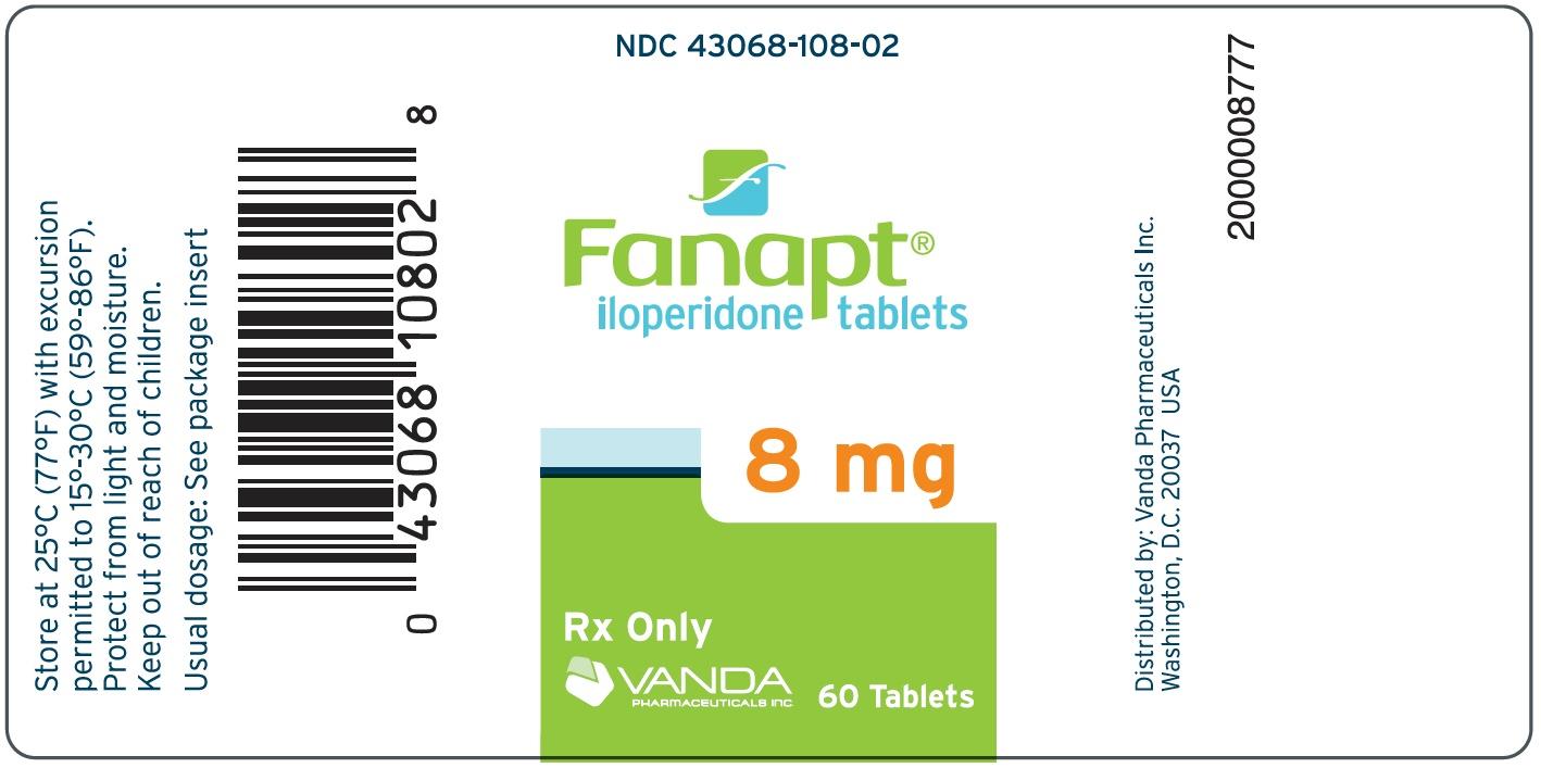 PRINCIPAL DISPLAY PANEL - 10mg Label
