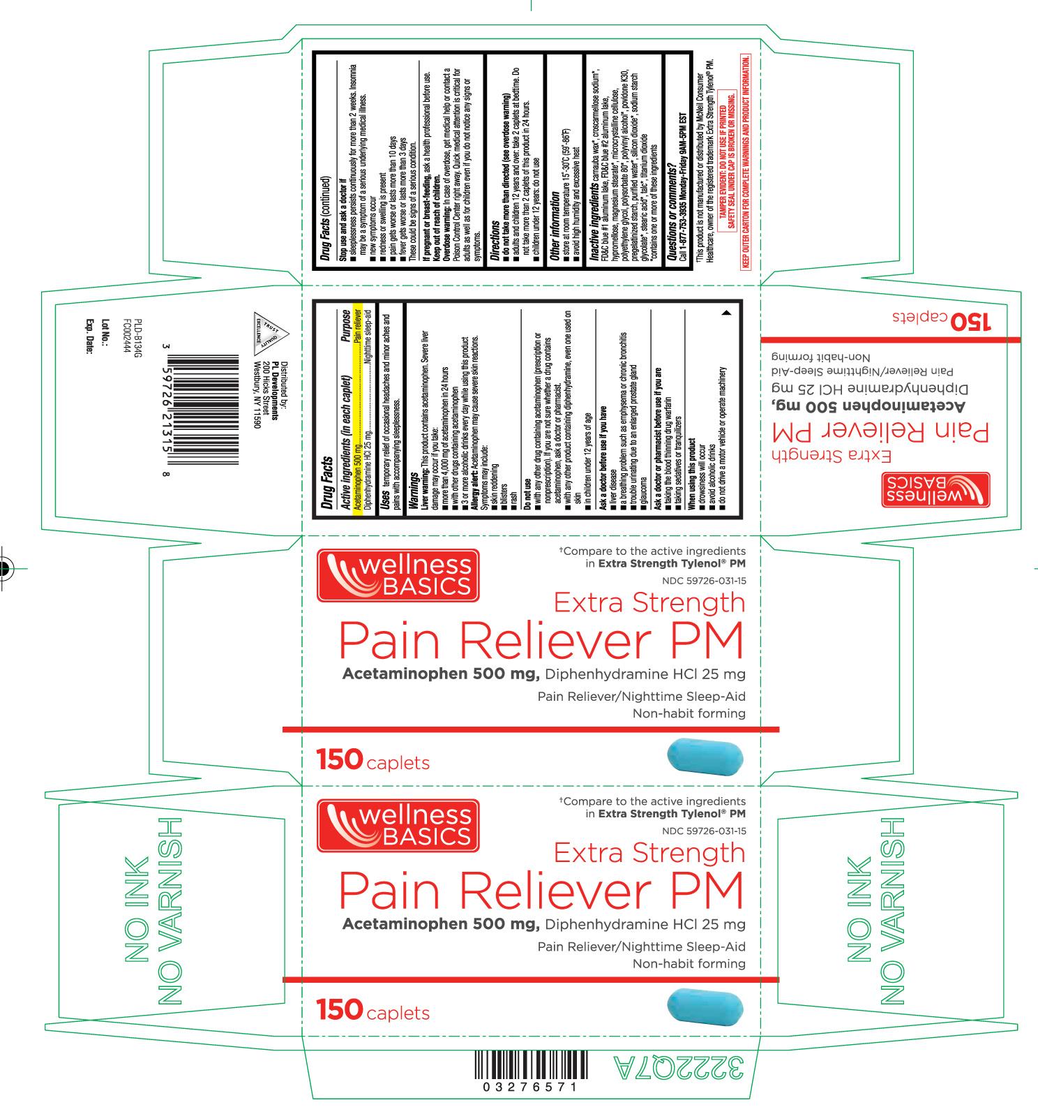 Phendimetrazine Tartrate Tablet [A-s Medication Solutions Llc]