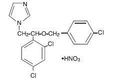 Structural Formula Image