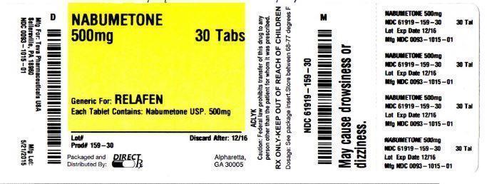 Risperidone Tablet [Proficient Rx Lp]