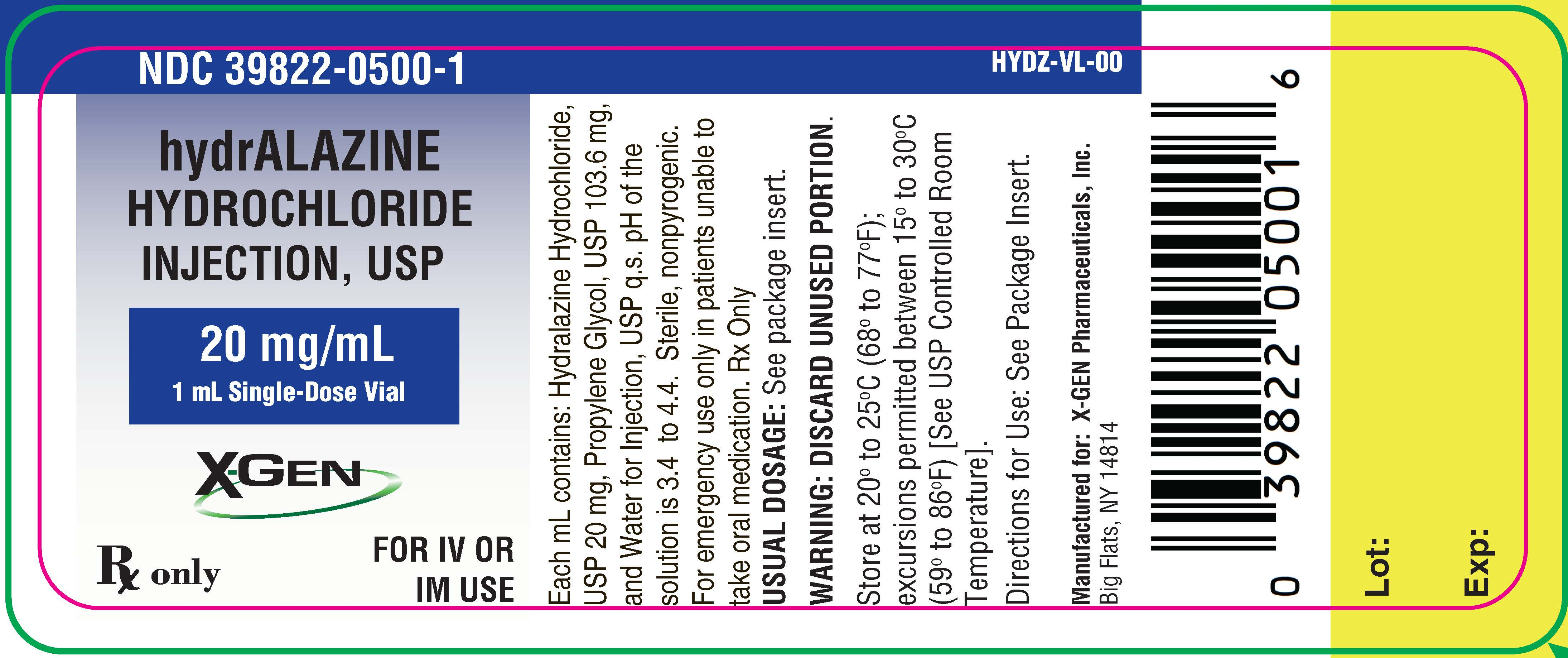 Good Sense Cold Multi Symptom (Acetaminophen, Dextromethorphan Hydrobromide, Phenylephrine Hydrochloride) Tablet, Film Coated [L Perrigo Company]