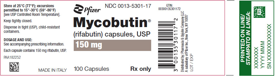 Adcetris (Brentuximab Vedotin) Injection, Powder, Lyophilized, For Solution [Seattle Genetics, Inc.]