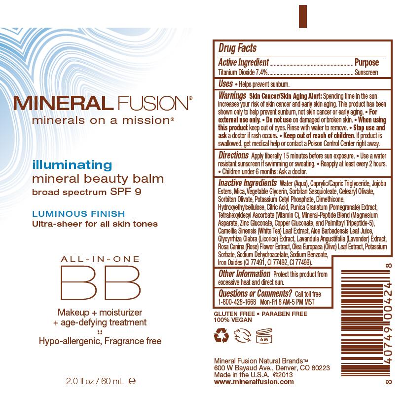 Principal Display Panel - 60 ml Tube Label
