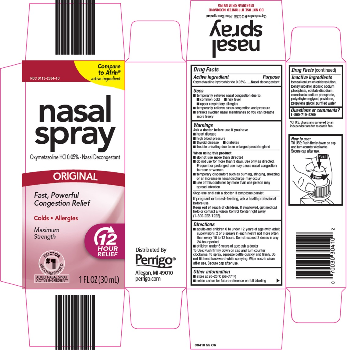 nasal-spray-image