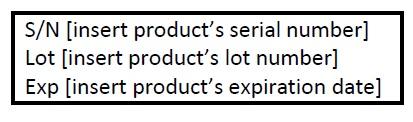 serialization-template