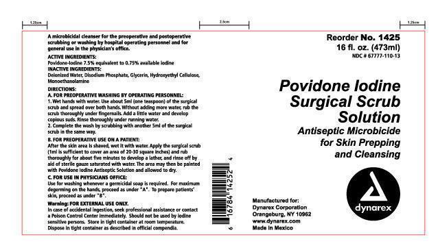 Kombiglyze Xr (Saxagliptin And Metformin Hydrochloride) Tablet, Film Coated, Extended Release [E.r. Squibb & Sons, L.l.c.]
