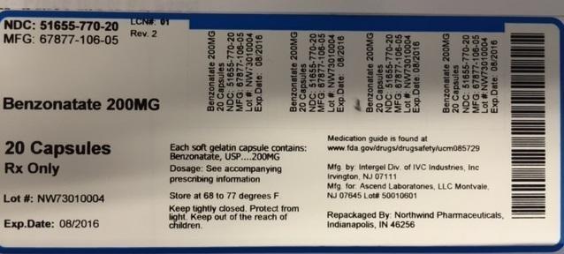 Anticavity Fluoride Rinse (Sodium Fluoride) Mouthwash [Target Corporation]