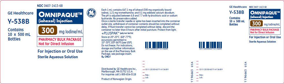 Lamotrigine Tablet [American Health Packaging]