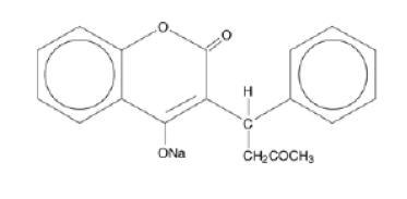 stryctural formula