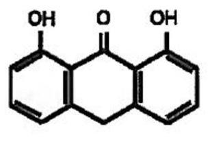 zithranol-5-01