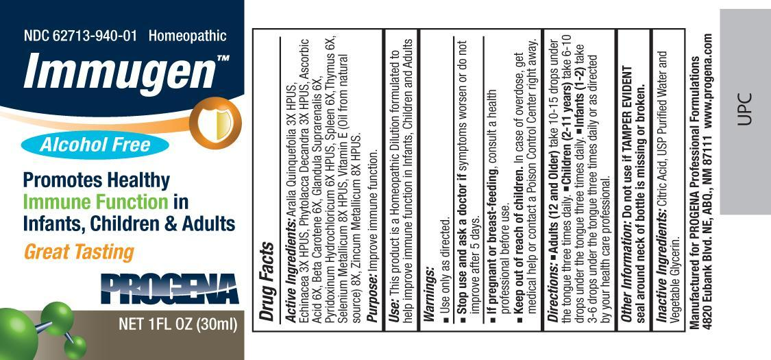 Dr.jart Bb Mate Contouring 02 (Octinoxate, Titanium Dioxide, Zinc Oxide) Cream [Have And Be Co., Ltd.]