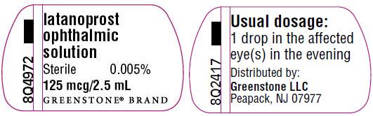 Pravastatin Sodium Tablet [International Labs, Inc.]