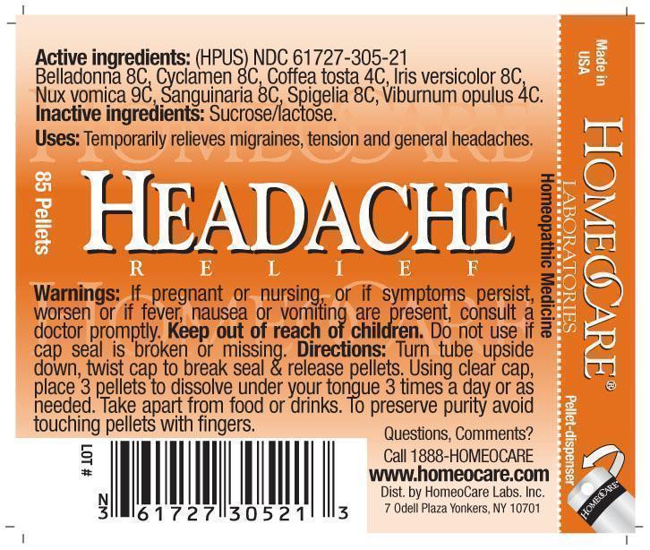 hcl_label_headache 2012.jpg