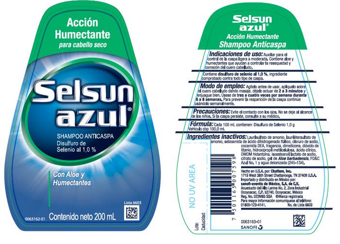 Good Sense Headache Pm (Acetaminophen, Diphenhydramine Hcl) Tablet, Film Coated [L Perrigo Company]