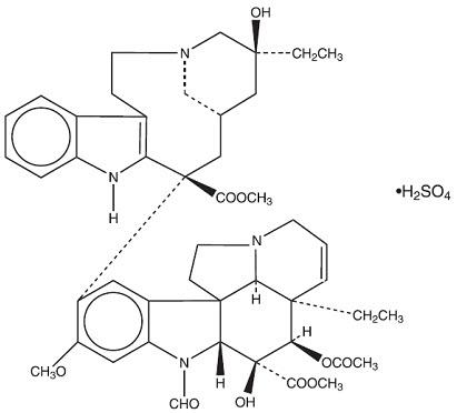 PRINCIPAL DISPLAY PANEL - 1 mg/1 mL Vial Label