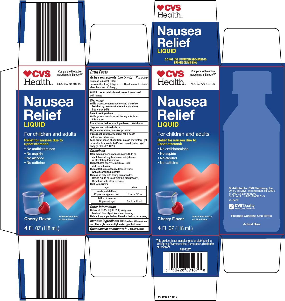 291-17-nausea-relief.jpg