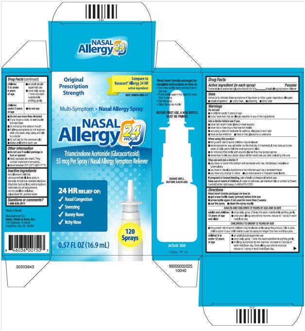 Harmon Face Values Night Time Relief (Acetaminophen, Dextromethorphan Hbr, Doxylamine Succinate) Liquid [Harmon Stores Inc.]