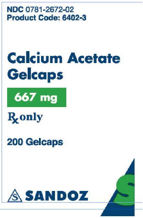 Calcium acetate figure 3