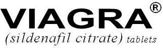 image of word Viagra