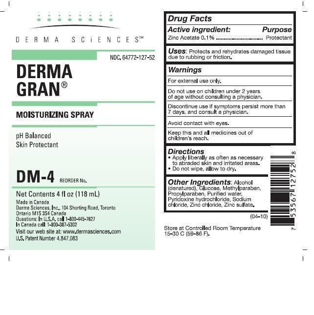 Escitalopram (Escitalopram Oxalate) Tablet, Film Coated [American Health Packaging]