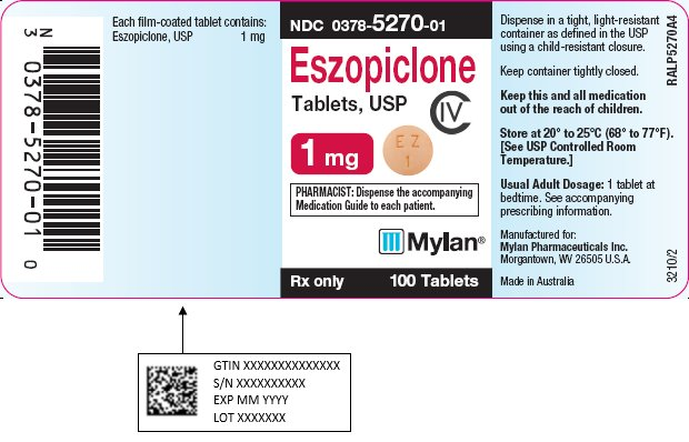 Mometasone Furoate Solution [Taro Pharmaceuticals U.s.a., Inc.]