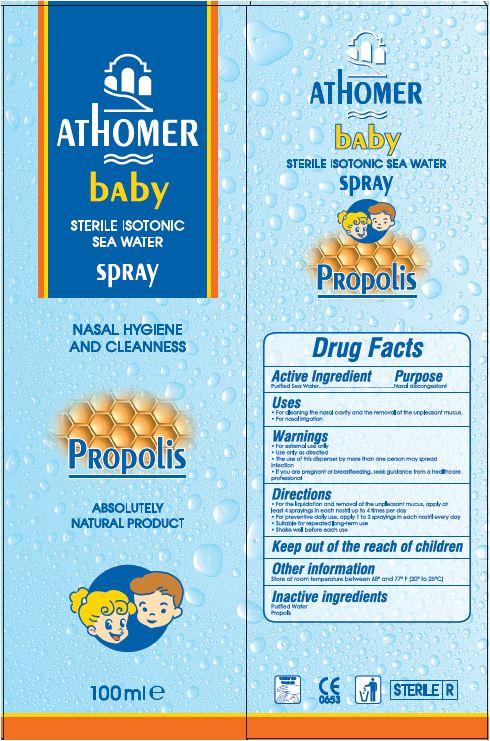 Pantoprazole Sodium Delayed-release (Pantoprazole Sodium) Tablet, Delayed Release [Preferred Pharmaceuticals, Inc.]