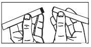 Instruction 5
