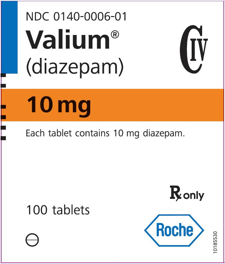 PRINCIPAL DISPLAY PANEL - 10 mg Tablet Carton Label