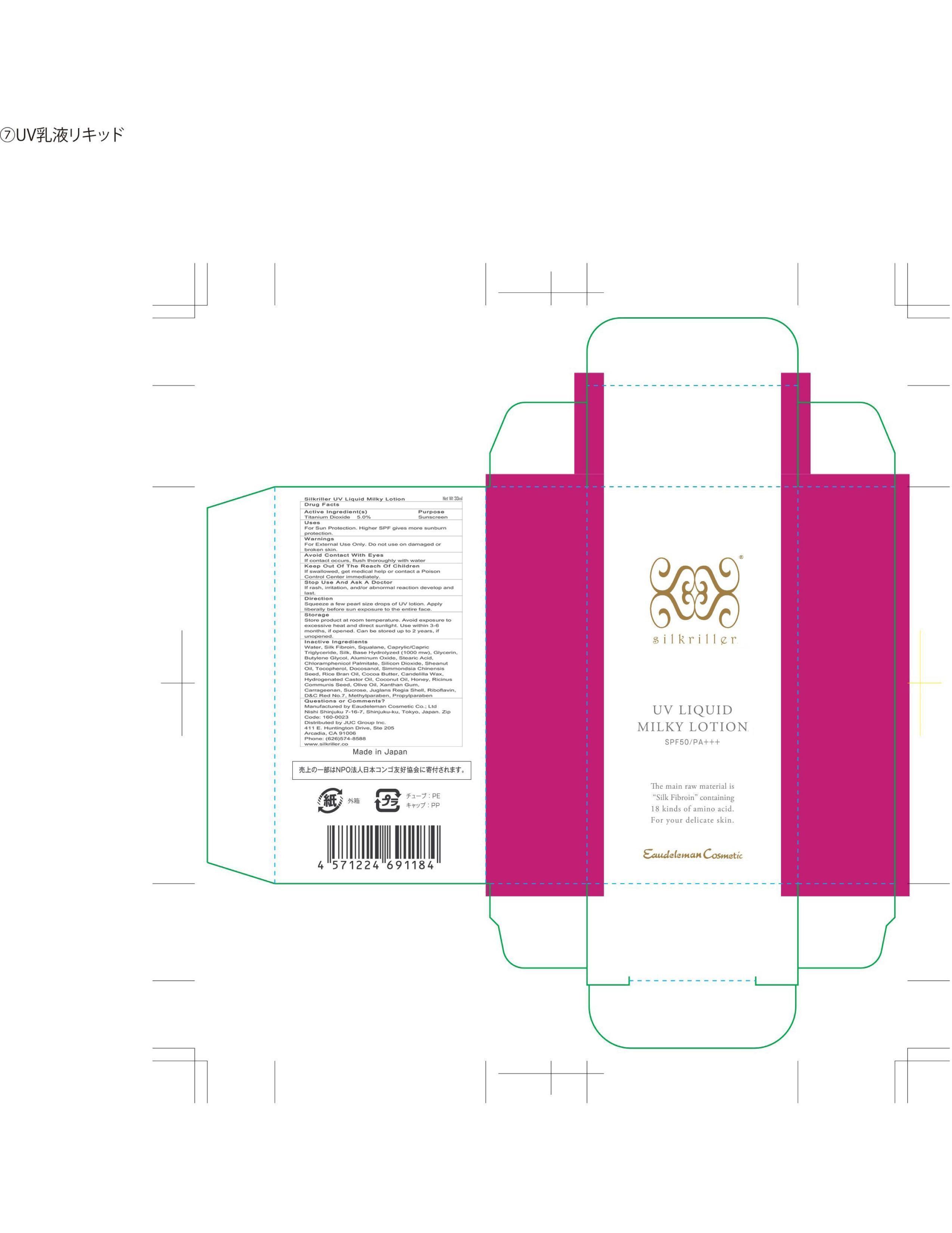Sprycel (Dasatinib) Tablet [E.r. Squibb & Sons, L.l.c.]