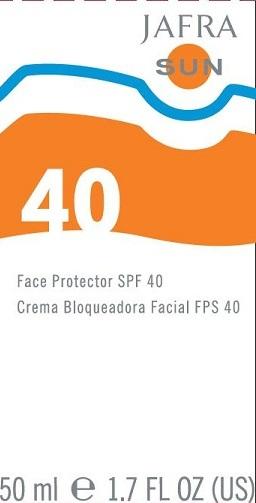 FaceProtectorSPF-40_Tube-FR_50mL