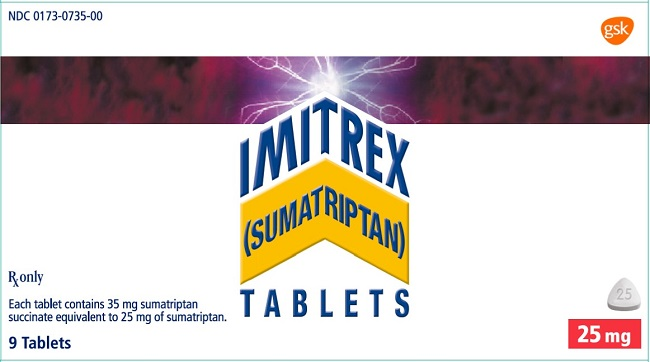 Oxycodone And Acetaminophen Tablet [Amneal Pharmaceuticals, Llc]