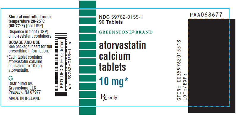 Childrens Pain And Fever (Acetaminophen) Suspension [Kroger Company]